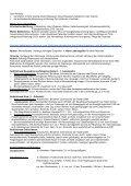 Pflege bei Lungenerkrankungen - Seite 5