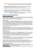 Pflege bei Lungenerkrankungen - Seite 7