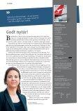 Tag godt imod – Psykologi er kultur Freden brudt ud - Elbo - Page 2