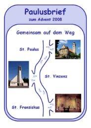 paulusbrief-20081104-2036 Titel printkey klein