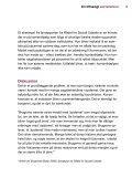 En tiltrængt socialreform.pdf - HK - Page 5