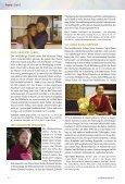 Gold fundamental, Gold als Heilmittel Goldene Behüter aus dem ... - Seite 6