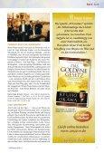 Gold fundamental, Gold als Heilmittel Goldene Behüter aus dem ... - Seite 7