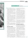 Levende omsorg - Elbo - Page 2