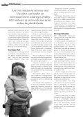 Levende omsorg - Elbo - Page 3