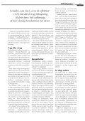 Levende omsorg - Elbo - Page 4