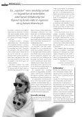 Levende omsorg - Elbo - Page 5
