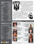 Porsche Parade! - Rocky Mountain Region Porsche Club - Porsche ... - Page 4