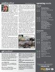 Porsche Parade! - Rocky Mountain Region Porsche Club - Porsche ... - Page 5
