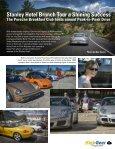 Porsche Parade! - Rocky Mountain Region Porsche Club - Porsche ... - Page 7