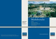 Immobilienmarkt Stuttgart 2008 ColliersB&K - Immobilienverlag ...