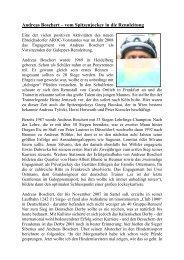 Andreas Boschert - Jockeys-in-deutschland.de