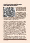Licht der Padukas - Oneness 24 - Seite 3