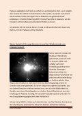 Licht der Padukas - Oneness 24 - Seite 4