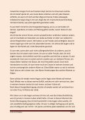 Licht der Padukas - Oneness 24 - Seite 6