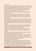 Licht der Padukas - Oneness 24 - Seite 7