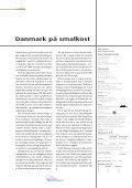 Ansigt til ansigt – - Elbo - Page 2