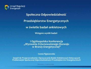 40% - p.wnp.pl