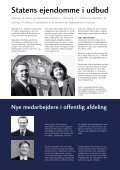 Nyt om udbud og forsikring - Willis - Page 6