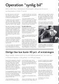 Nyt om udbud og forsikring - Willis - Page 7