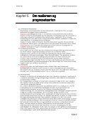 Kapitel 1. Om juraens terminologi Om juraens terminologi - Page 6