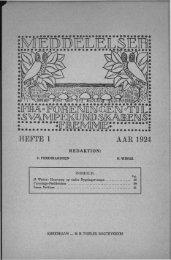 Meddelelser-H-1-1924.pdf