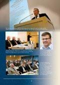 ÅRSRAPPORT - Fyns Amts Avis - Page 4