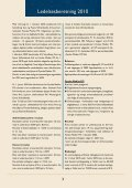 ÅRSRAPPORT - Fyns Amts Avis - Page 5