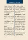ÅRSRAPPORT - Fyns Amts Avis - Page 6
