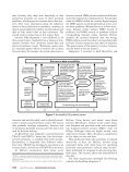 Communications of the ACM, May 1997 - Page 4
