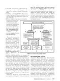Communications of the ACM, May 1997 - Page 5
