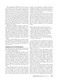 Communications of the ACM, May 1997 - Page 7