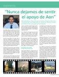 Contacto - Aon - Page 3