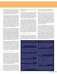 Contacto - Aon - Page 7