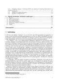 Sigtedes adgang til aktindsigt i straffesager - Page 2
