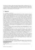 Sigtedes adgang til aktindsigt i straffesager - Page 3
