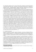 Sigtedes adgang til aktindsigt i straffesager - Page 4