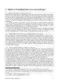 Sigtedes adgang til aktindsigt i straffesager - Page 5