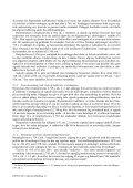 Sigtedes adgang til aktindsigt i straffesager - Page 6