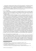 Sigtedes adgang til aktindsigt i straffesager - Page 7