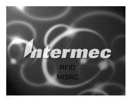 October 29, 2004 - MISRC