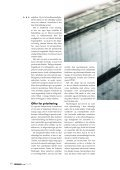 Voksne ofre for INCEST - Elbo - Page 5