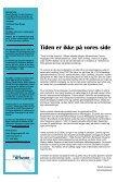 nr. 1 februar 2012 - FN-forbundet - Page 2