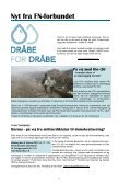 nr. 1 februar 2012 - FN-forbundet - Page 4