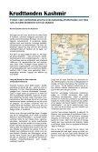 nr. 1 februar 2012 - FN-forbundet - Page 5