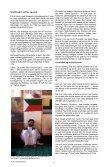 nr. 1 februar 2012 - FN-forbundet - Page 6
