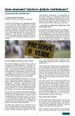 nr. 1 februar 2012 - FN-forbundet - Page 7