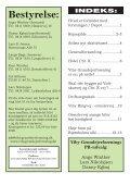 Blad maj 2006 - Viby Grundejerforening - Page 2
