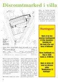 Blad maj 2006 - Viby Grundejerforening - Page 6