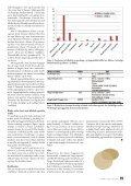 Kørsel med spiritus og stoffer - DTU Orbit - Page 2
